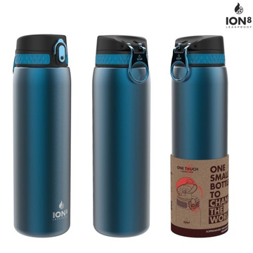 Termo fľaša Thermos Original Ion8 500 ml