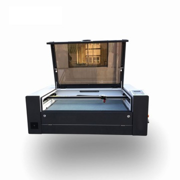 CO2 laserový systém KPL Laser Aeon Mira 9 90W