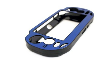 Armor puzdro plastové + hliník pre PS Vita [hlava]