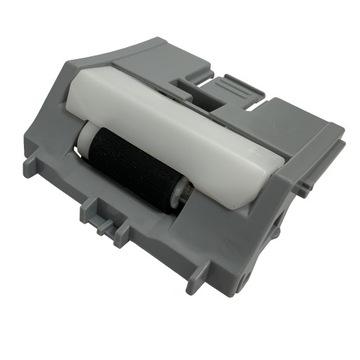 HP M402 M426 M501 M527 Separátor M57 M527 RM2-5745