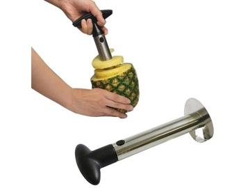 Rozpínač ananásu