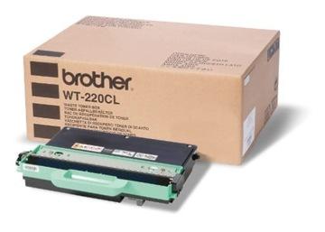 Brother WT220CL Kontajner 50 000 strán