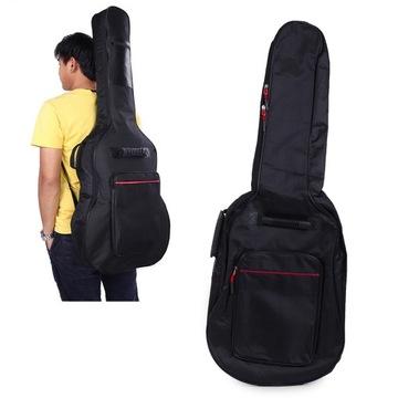 Klasická akustická gitara pre gitary