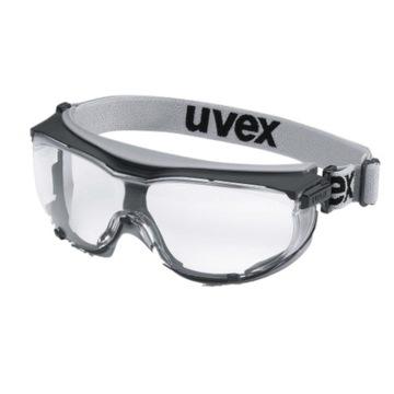 UVEX CARBONVISE 9307.375 UV EN166 Ochranné okuliare