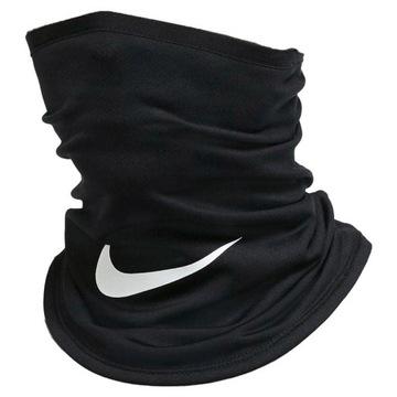 Nike Dri-Fit Bandana Football komín