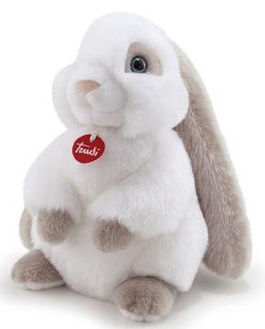 Plyšová plyšová hračka Bunny Trudi