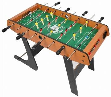 LT148 Tabuľka Futbalový stôl Veľmi veľký MDF