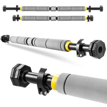 Vysvetlivá tyč na ťahanie nastaviteľného 200 kg