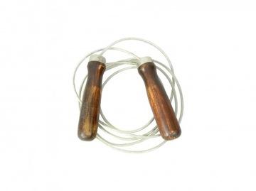 Boxerské preskočenie lano oceľových majstrov __ 2,75 m