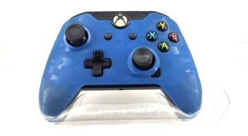 Xbox One & Windows PAD