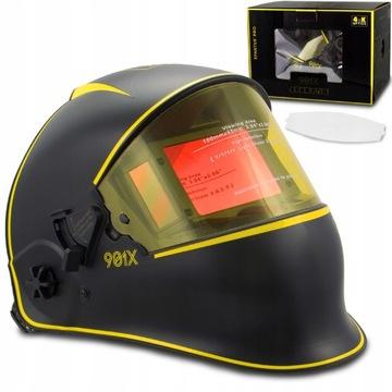 Filtračný filter Spartus Pro 301x