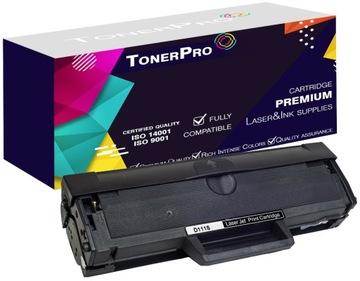 Toner pre Samsung Xpress M2026 M202WW NOVÉ