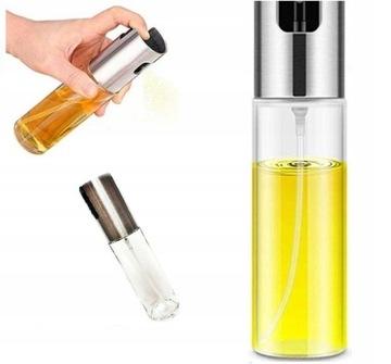 OIL OIL SPRAYER OCTU dispenser BB1154