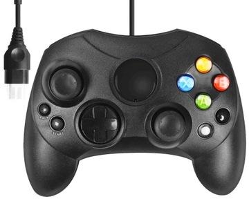 Regulátor Xbox 1 gen. Klasický tuk