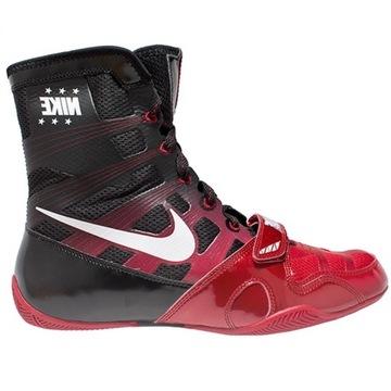 Nike Hyperko Training Box Topánky