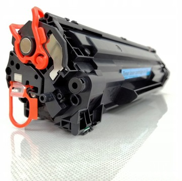 Toner pre tlačiareň HP LaserJet 1010 1018 1020 Nové
