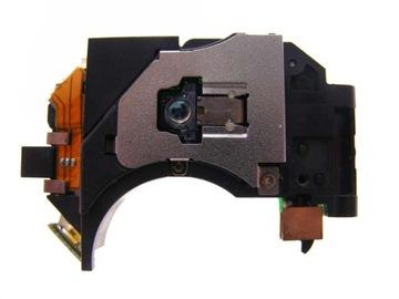 Laser SpU 3170 až PS2-SHOP SERWIS IT7 COMUNICE