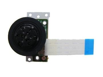Rotovací motor dosky pre obchod s PS2 7700x-IT7