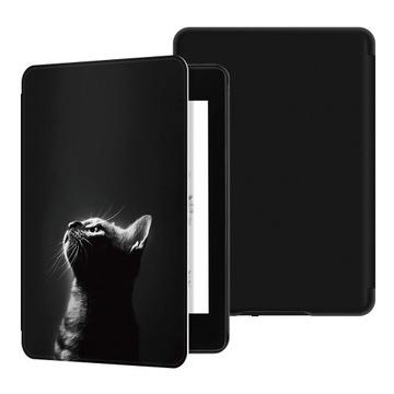 Puzdro Exguard SmartCase pre Kindle PaperWhite IV / 4