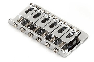 Fender 0058274000 Stabilný most
