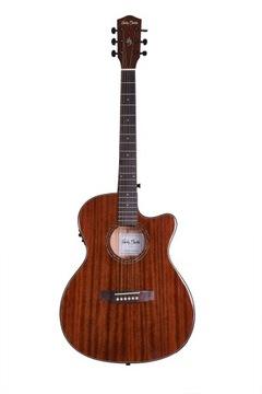 E-Acoustic Guitar Harley Benton EAX-500TL