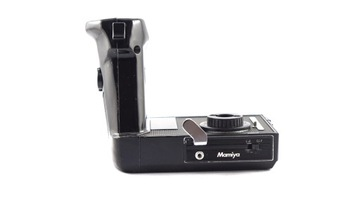 MAMIYA M645 POWER WINDER MOTOR