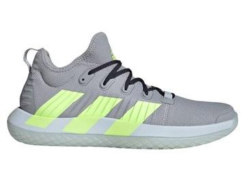 Adidas Stabilný NEXT GEN FX1774 - 46