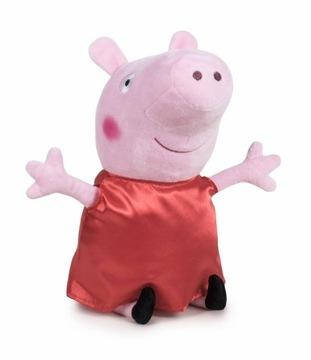 Originálna plyšová hračka Peppa Pig Peppa Pig