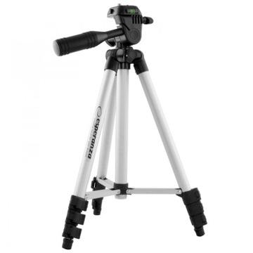 Držiak statív statívu pre kameru stabilný fotoaparát