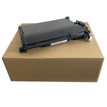 Samsung CLP 360 CLX 3305 C460 C480 Transfer Belt