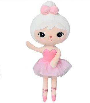 Originálna Metoo bábika s menom | Distribútor