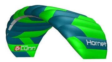 Kite Peter Lynn Hornet 6m2 s úderom