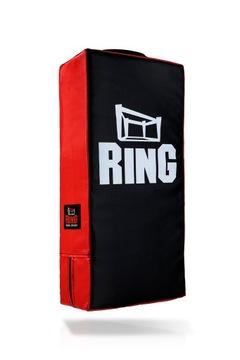Tréning trénera Shield Ring Simple 60x30x15
