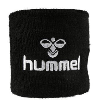Hummel Frotka Sports Wramistband