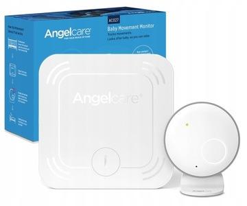 Angelcare Rôzne Alarm snímača pohybu 027