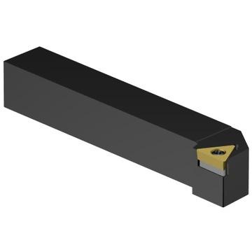 Čelný nôž, STGCL 2020K 16, COROMANT