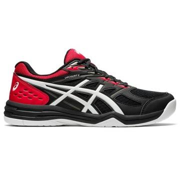 Asics Upcourtová obuv 4 Olsztyn 46