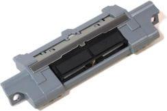 Separátor Hewlett-Packard (RM1-6397-000CN)