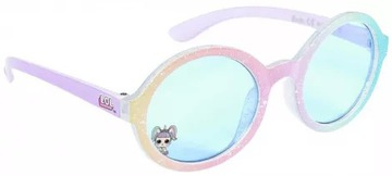 Slnečné okuliare LOL SURPRISE UV400