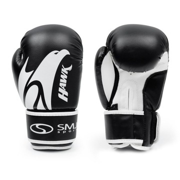 MMA Boxing Rukavice MMA BOXING 12 OZ