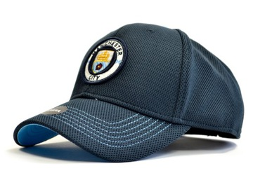 Cap Manchester City - Official