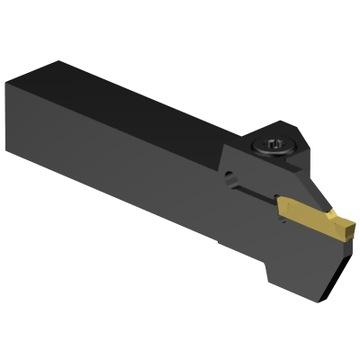 Nôž, rezač, rám LF123H13-2020BM, COROMANT