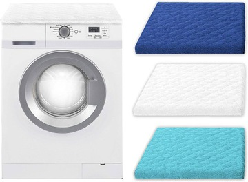 Kryt práčky / sušičky Kryt TURKUS