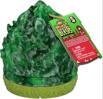 Sady Breakout Beasts Series 5 Slime Egg Mystery