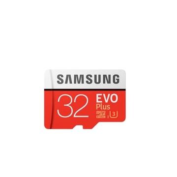 Samsung Micro SDHC EVO + 32 GB pamäťová karta