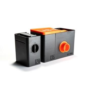 Súprava pre volanie Lab-box + modul 2