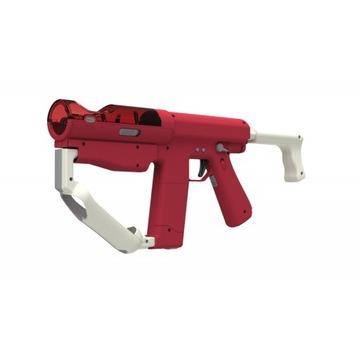 Shoot Shooter presunúť Sony Originálne pušku