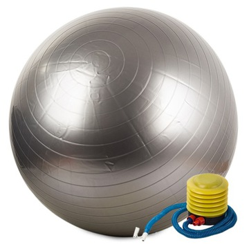 Fitness 65 Gymnastické rehabilitačné čerpadlá