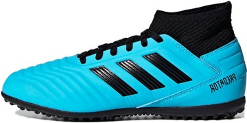 Turfy Adidas Predator Junior Orlik Futbalové topánky