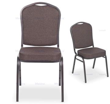 Banketové stoličky, Konferenčné stoličky Expert ES140